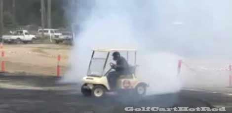 custom-golf-cart-burnout