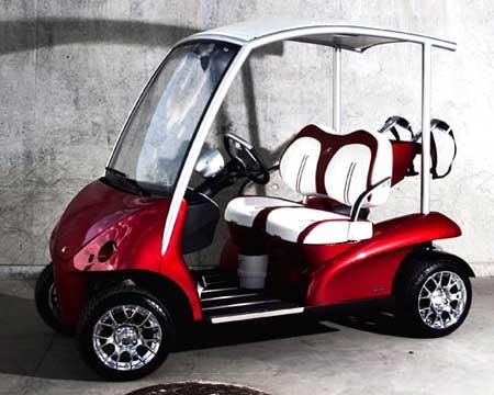 garia-golf-car-2