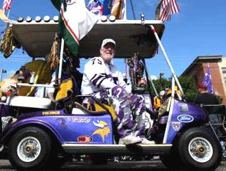 golf-cart-customized
