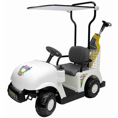 jr.-golf-cart