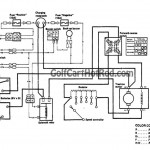 G9-wiring-diagram