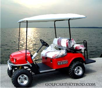 andys-golf-carts rock hill sc