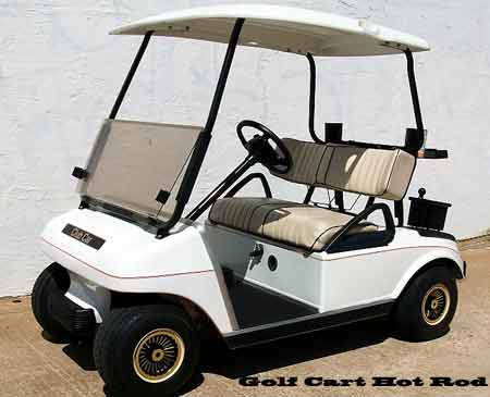 How to Reset And Reboot Club Car OBC Computer To Clear Fault Codes  Ir Club Car Golf Cart Diagram on viper golf cart, old timers golf cart, ir club car accessories, blue precedent golf cart,