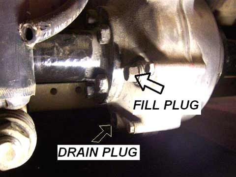 How to change the Rearend / Axle Oil in a Club Car Golf Cart - Golf Cart Rear Axle Type on golf cart front, golf cart engine cooling, golf cart bumper, golf cart axle repair, golf cart ignition system, golf cart instrument panel, electric golf cart axle, golf cart muffler, golf cart spindle, golf cart hood, golf cart wipers, golf cart wheel base, golf cart exterior, golf cart hubs, golf cart transmission, golf cart tailgate, golf cart frame, golf cart cooling system, golf cart windows, golf cart fuel,