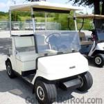 g9-yammaha-150x150 Yamaha Jg Golf Cart Wiring Diagram on yamaha parts diagram, yamaha wiring-diagram g29, yamaha golf cart parts, yamaha golf cart repair manual, yamaha g1 golf cart, yamaha golf cars, yamaha golf cart generator, golf cart electrical system diagram, yamaha g2 golf cart, yamaha ydre wiring-diagram, yamaha golf cart wheels, yamaha electric golf cart, yamaha g9 wiring-diagram, club car wiring diagram, yamaha marine part 703-82563-02, yamaha motorcycle wiring diagrams, yamaha golf cart turn signals, yamaha golf cart serial number, yamaha g9 golf cart, yamaha xs650 wiring-diagram,