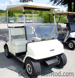 g9-yamaha, if you have a yamaha g9 electric golf cart here is the electrical  wiring diagram