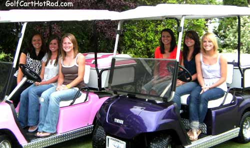 Golf Cart Reviews Archives - Golf Cart On Beach Beer on dirt golf cart, beer on hot tub, circus golf cart, beer on computer, carnival golf cart,