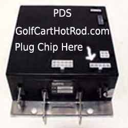 how to install speed chip in ezgo golf cart pds freedom chip. Black Bedroom Furniture Sets. Home Design Ideas