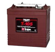 6-volt-golf-cart-battery-Trojan specs