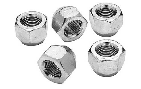 EZGO lug nuts cheap