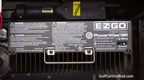 power wise charger fault codes powerwise qe and delta q charger fault codes for flashing golf powerwise 36v charger wiring diagram at fashall.co