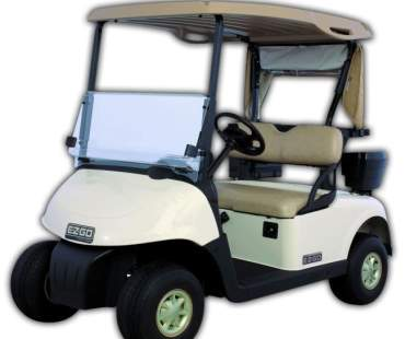 Lester Charger Fuse together with 1979 Ezgo Golf Cart Wiring Diagram in addition Yamaha Golf Cart Charge Indicator Wiring as well Yamaha G1 Golf C Wiring Schematic additionally Golf Cart Reverse Switch. on 36 volt yamaha golf cart wiring diagram