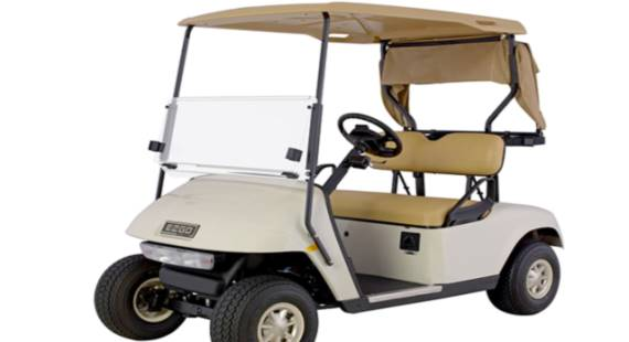 My EZGO Golf Cart Motor Runs But Cart Will Not Move Or Go Club Car Golf Cart Not Starting on club car atv, club car titanium cooler, club car xrt, club car accessories, club car caroche, club car dealer locator, club car trailers, lifted ezgo txt carts, club car custom seats, club car kawasaki engine, club car resistors, club car ds, club car identify year, club car 2015, club car precedent, club car used prices, club car medical, lift kits for club carts, club car snow plows,