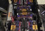 Replace Club Car Precedent Batteries Video