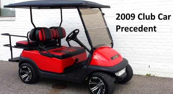 2006 club car precedent fuse location club car speed