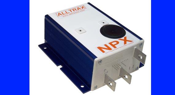 D U0026d Alltrax Golf Cart Motor Controller Beep Light Flash Codes For Series