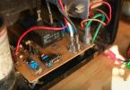 Troubleshoot and Install a EZGO Powerwise Charger Board