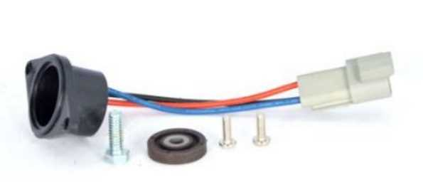 Club car KDS speed sensor
