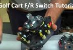 golf-cart-forward-reverse-switch-fix